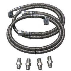 ats diesel 1039093278 ATS Coolant Recirc Kits