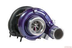 ats diesel 2023022392 ATS Turbos