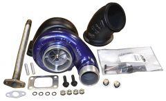 ATS Diesel Aurora 3000 Turbo System