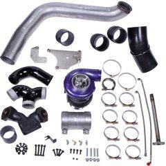 ats diesel 2029303224 ATS 3000 Turbo Kits