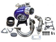 ats diesel 2029303368 ATS 3000 Turbo Kits
