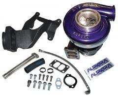 ats diesel 2029313280 ATS 3000 Turbo Kits