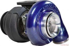 ats diesel 2029402164 ATS 4000 Turbo Kits