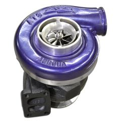 ATS Diesel Aurora 4000 Turbo Kit Non-Wastegated 0.76 A/R Turbine Housing