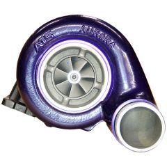 ATS Diesel Aurora 4000 Turbo System