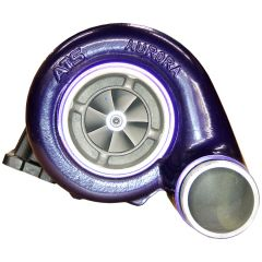 ats diesel 2029402356 ATS 4000 Turbo Kits