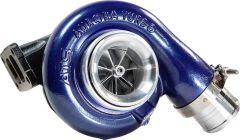 ats diesel 2029403280 ATS 4000 Turbo Kits