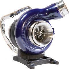 ats diesel 2029403368 ATS 4000 Turbo Kits
