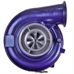 ***Discontinued***ATS Diesel 5000 Turbo Kits