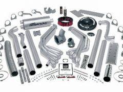 banks power 26120 GBE Heatshield Kits