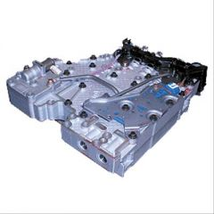 ***Discontinued*** ATS Diesel Performance Valve Body Assembly LCT1000