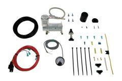 Air Lift 25854 Load Controller Single Heavy Duty Compressor