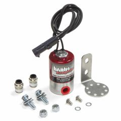 banks power 45040 GBE Water/Meth Components