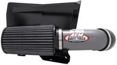 AEM Induction 21-8204DC AEM Brute Force Intake System B.F.S.RAM 98-02 5.9L TD