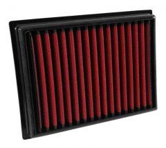 AEM Induction 28-20409 AEM 08 Nissan Sentra 2.5L DryFlow Air Filter