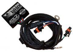 ATS Diesel Twin Fueler Electronic Control Box GM