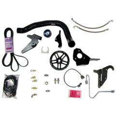ATS Diesel GM Twin Fueler Kit