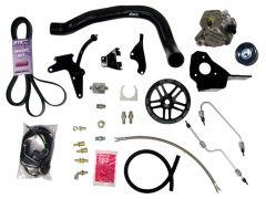 ATS Diesel Twin Fueler Injection Pump Kit