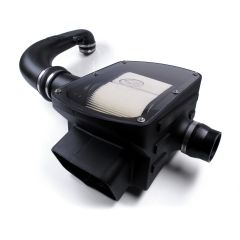 S&B Filters Cold Air Intake Dry Filter