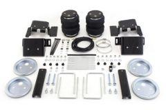 Air Lift Loadlifter 5000 Rear Air Spring Kit for 11-17 Chevrolet Silverado 2500/3500