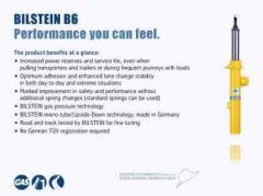 bilstein 24-005296 BIL B4 Series Shocks