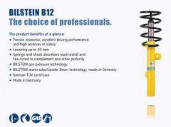 bilstein 18-002461 BIL Steering Dampers