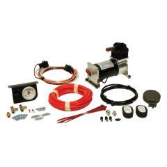 Firestone Ride-Rite 2097 FIR Air Cmd Compressor Kit