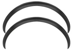 Husky Liners 17053 HL Wheel Well Guards
