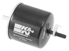 K&N K&N 92-95 Chevy Cavalier 2.2L / 3.1L Fuel Filter