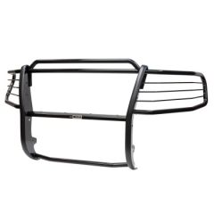 Westin 40-3805 WES Sportsman Grille Guards