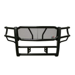 Westin 57-2505 WES HDX Grille Guards