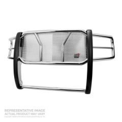 Westin 57-3690 WES HDX Grille Guards