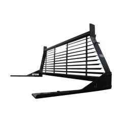 Westin 57-8035 WES HD Headache Racks