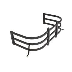 AMP Research 74815-01A AMP Bedxtender