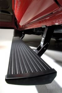 AMP Research 75101-01A AMP PowerStep