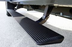 AMP Research 75115-01A AMP PowerStep
