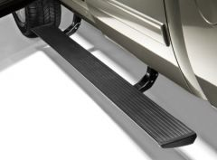AMP Research 75126-01A AMP PowerStep