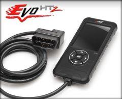 Edge Products 16040 Handheld programmer