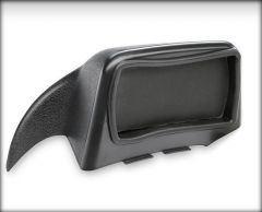 Edge Products 28501 Dash pod