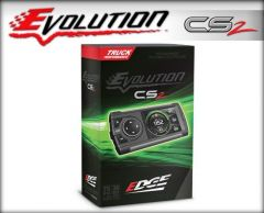 Edge Products 85301 CALIFORNIA EDITION DIESEL EVOLUTION CS2
