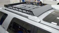 N-FAB T102MRF NFB Roof Rack
