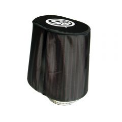 S&B Filters Air Filter Wrap For KF-1042 & KF-1042D