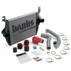 Banks Power 25975 GBE Techni-Cooler Systems