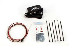 Bully Dog 40383 BD Programmer Wire & Sensors