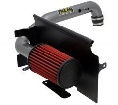 AEM Induction AEM Brute Force Intake System B.F.S WRANGLER 97-06 4.0L 6CYL