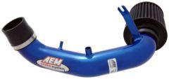 AEM Induction AEM 02-06 RSX Blue Short Ram Intake