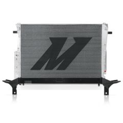 Mishimoto MMB-F2D-001 MM Radiators - Alum