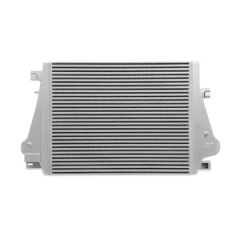 Mishimoto MMINT-CAM4-16 MM Intercoolers - IC Only