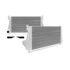 Mishimoto MMINT-DMAX-06SL MM Intercoolers - IC Only