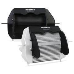 Mishimoto MMINT-F150-11BK MM Intercoolers - Kits